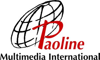 Paoline MULTIMDIA